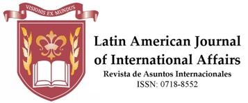 Latin American Journal of International Affairs